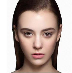 上海百达丽专家顾建成面部填充多少钱 重现年轻光彩
