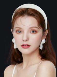 重庆双眼皮修复专家 举荐军美整形胡金香技术娴熟 恢复自然