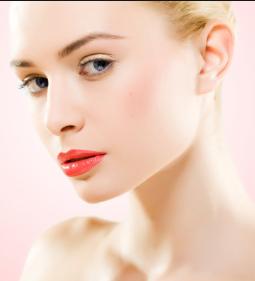 长沙悦美整形医院自体软骨隆鼻价格 鼻型坚挺 美丽无限