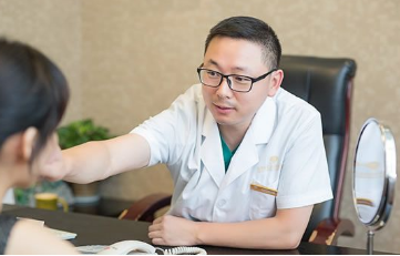 杭州格莱美张龙医生做乳晕漂红术怎么样 乳晕漂红一般多钱