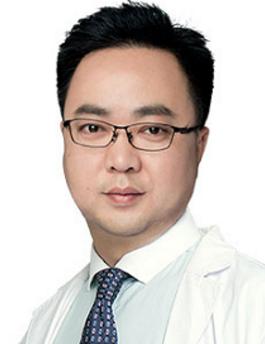 下颌角切除手术优势 四川成都美莱整形医院熊猛技术如何