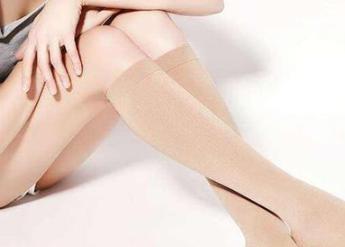 大腿吸脂手术多少钱啊 北京卡贝媞整形医院黄金比例塑美腿