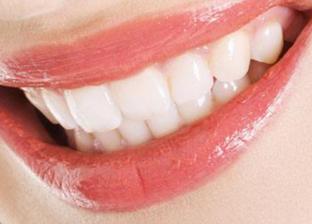 长沙中诺口腔医院杨兆辉牙齿矫正 让你恢复自信