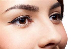 自体软骨隆鼻的方法有哪些 西安美立方王建新 美学精确塑鼻