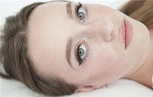 皮秒激光祛斑价格多少钱 成都金荣整形医院30分钟净肤美白