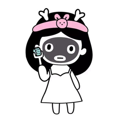 荆州中爱整形做黑脸娃娃大概多少钱 轻松拥有嫩白肌肤