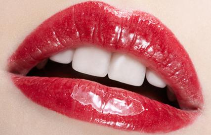 漂唇后多久能恢复正常 贵阳华美整形叶青丽让唇色更出彩
