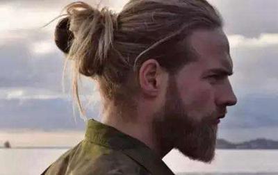 植发过程是怎么样的 郑州欧兰植发整形种植头发注意事项