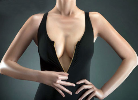 怎么样恢复下垂的乳房 铜仁韩美时光整形乳房下垂矫正优势