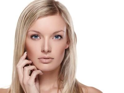 如何对抗衰老 宿迁华美创和整形彩光嫩肤效果好吗