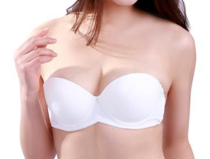 乳房下垂矫正效果 兰州皙妍丽美容整形任向群口碑好