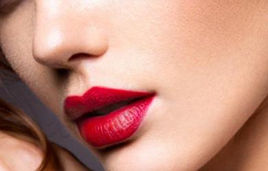 厚唇改薄多久可以恢复 南充医美尔整形十天呈现樱桃小口