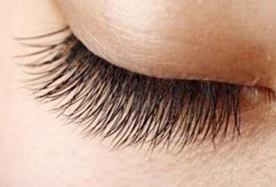 睫毛种植后容易脱落吗 郑州华领植发睫毛种植能维持多久