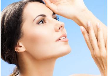 光子嫩肤优点 河南医疗整形美容医院让皮肤白皙有光泽