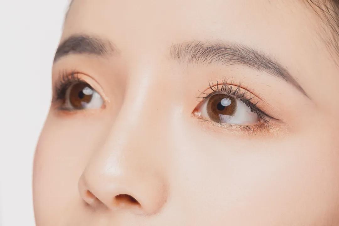 北京欧尔美整形医院开眼角价格多少 开眼角后多久可以化妆