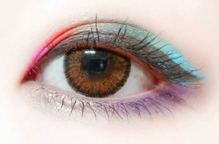 成都做双眼皮医生推荐 成都艺星整形蔡灵教您如何选择术式