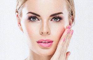 彩光嫩肤有哪些功能 重庆澳雅整形医院彩光嫩肤美白多少钱