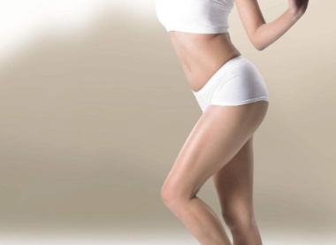 腰腹吸脂对身体有危害吗 南京康美整形张让虎让您轻松瘦腰