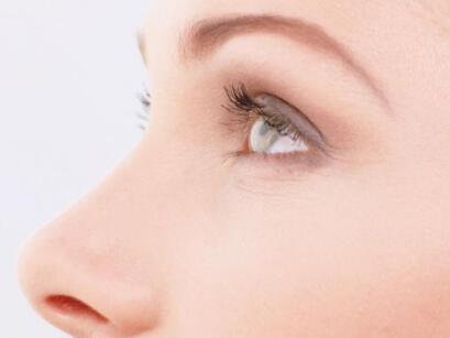 徐州心源整形专科医院假体隆鼻价格表 提高鼻子精致度