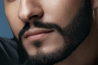 胡须种植的方法有哪些 武汉协和植发科胡须种植多少钱