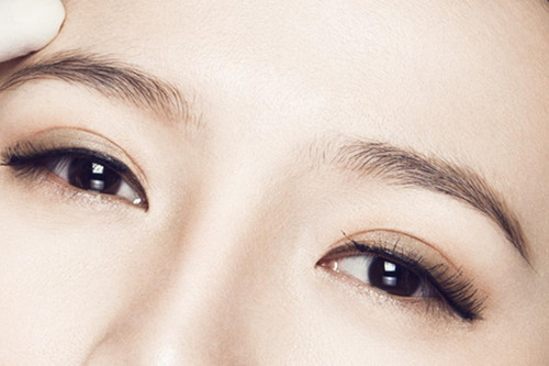 南京美梯整形医院开内眼角手术 让双眼锦上添花