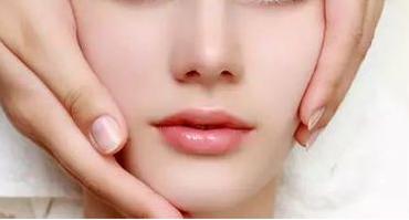 徐州美容整形医院面部吸脂手术 让你也可以拥有小v脸