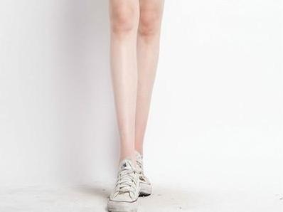 如何瘦小腿 宁波艺星罗盛康小腿吸脂 微创无痛 安全持久