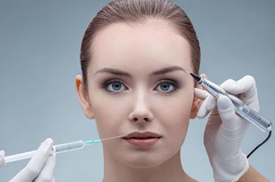 玻尿酸除皱常见副作用 宁波薇琳整形肖潇帮您抵抗岁月侵袭