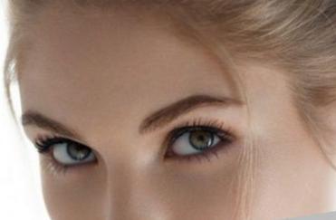 南昌宏昌植发整形医院种植眉毛后要多久才恢复正常