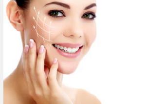 广州电波拉皮除皱术价格 广州鸿业整形医院专注皮肤美容