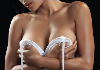 再造乳房与天生乳房区别 深圳美加美整形再造乳房 重建自信