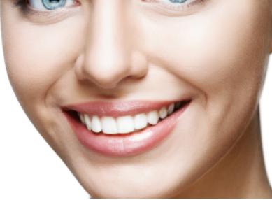 磨骨价格 临沂V微整形美容医院让磨骨手术还你自然脸型
