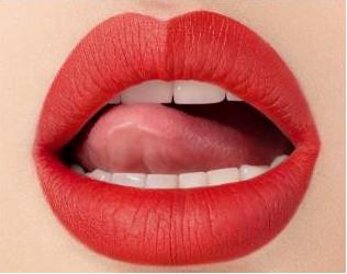 厚唇改薄有风险吗 苏州爱思特整形打造唇唇欲动的性感
