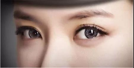 开眼角手术有风险吗 莱芜时光整形医院设计自然无痕大眼