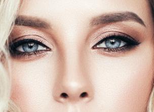 如何摆脱多年色斑困扰 邯郸京美整形光子嫩肤有效灭斑