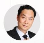 下颌角整形恢复如何 杭州维多利亚整形陈小平专家给您介绍