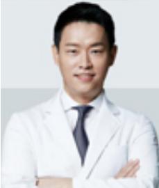 上海联合丽格整形医院裴仁镐面部吸脂瘦脸要多少钱