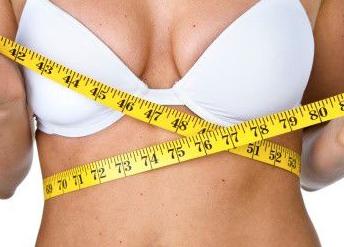 保持身材比例很关键 济南塑星整形巨乳缩小提升美感