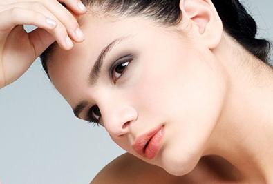 脸颊红血丝如何预防 淮安华美整形激光去红血丝会留疤么