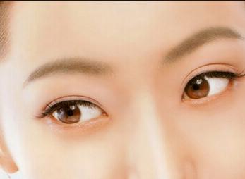淄博壹美整形医院激光去眼袋优势 帮你恢复明亮眼睛