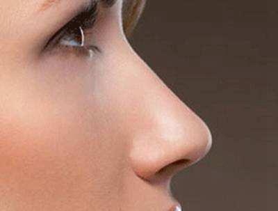 西宁时光整形医院许彦做鼻小柱延长怎么样 让鼻子高挺立体