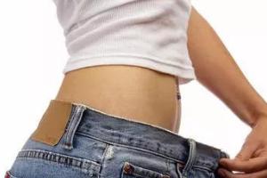 北京华夏医疗整形医院腰腹吸脂术优势有哪些 价格贵吗