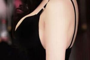 矫正乳房下垂的效果好吗 青海米澜之星需要多少钱