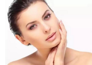 botox除皱多少钱 让皮肤恢复弹性紧致