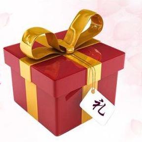 唐山煤医医疗整形美容医院 3.8女王节<font color=red>整形活动价格表</font>