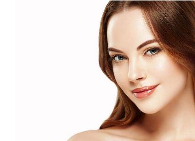 武汉五洲植发整形医院眉毛种植效果 漂亮眉毛真的可以提升气质