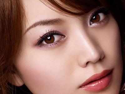 杭州天大优德w88中文官网登录眉毛种植怎么样 哪些人不能做眉毛种植手术