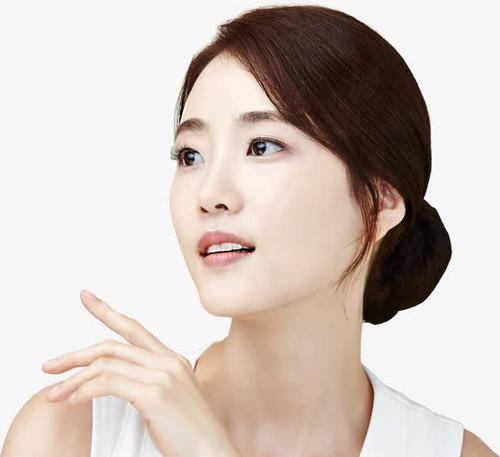合肥新生优德w88中文官网登录种植发际线效果 你心动吗