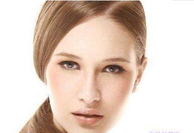 西安博士园植发整形医院可以种植阴毛吗 其实女人可以更有魅力