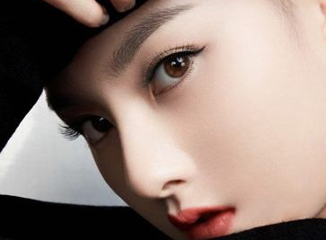 广州雅度优德w88中文官网登录种植眉毛效果自然吗 会不会掉